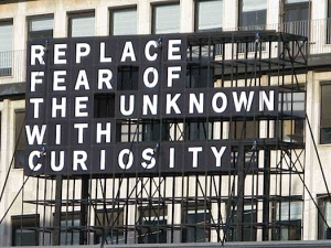 Replace-Fear-with-Curiosity
