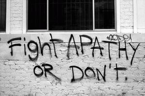 Apathy_thumb-adj-300x199